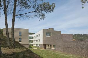 Imagen de edificio 1