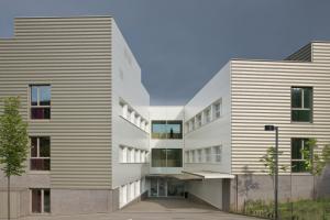 Imagen de edificio 2