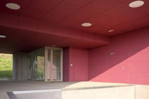 Imagen de edificio 3