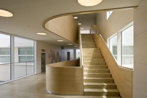 Imagen de edificio 5