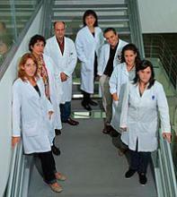 Enological Biotechnology (UR-Biotec)