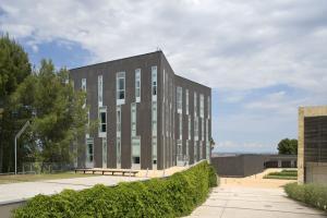 Imagen de edificio 10