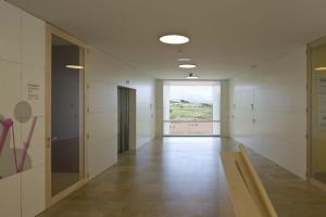 Imagen de edificio 6