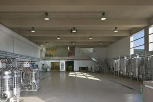 Imagen de edificio 9