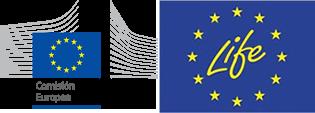 Comisión Europea. Programa LIFE