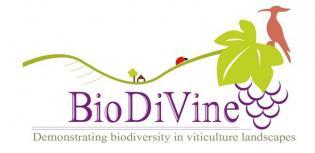 BioDiVine