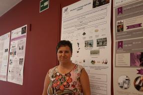 'Nanoelicitores: tecnología innovadora para mejorar la calidad de la uva y del vino en un escenario de cambio climático (E-NANO)'